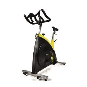 Commercial SB24 Exercise Bike